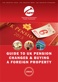 free pensions guide